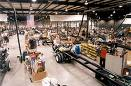 Debt mediation and business restructuring can keep American manufacturing companies afloat