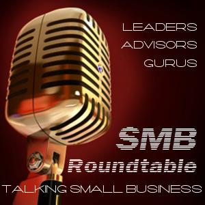 Valcor SMB Roundtable